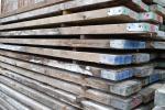 Scafold Boards