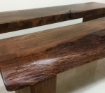 Callit Bench 1