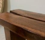 Callit Bench 2