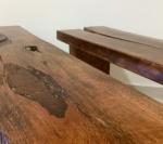 Callit Bench 3
