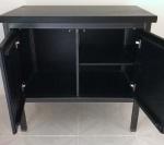Fiskur Cabinet 1
