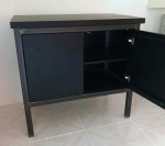 Fiskur Cabinet 2