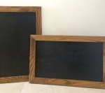 Picture Frames 4