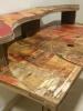 Reel Desk 2