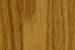 Light Oak Stain