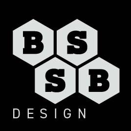 BSSBdesign