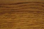 Middle Oak Stain